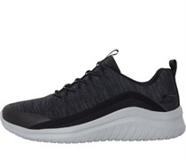 SKECHERS  Ultra Flex 2.0 Course Correction Sneakers
