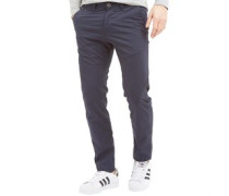 883 Police Mens Moriarty Chino Navy