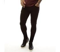 State LAK 383 Skinny Jeans