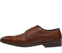 Bishop Schuhe
