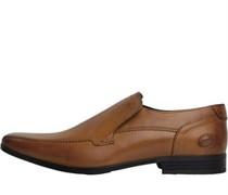 Brickdale Schuhe Hell