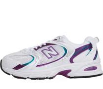 Unisex 530 Sneakers