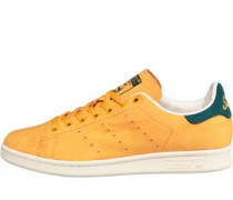 adidas Originals Herren Stan Smith Sneakers Gelb