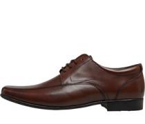 Tramline Schuhe