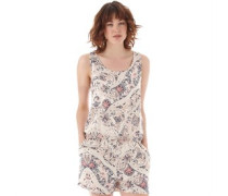 Only Damen Summer Solid Strap Cloud Dancer Overall TBC