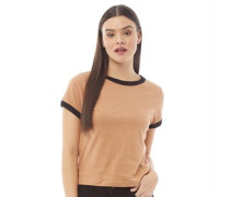 Claudia T-Shirt Hell