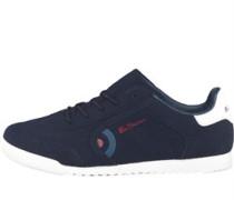 Target Sneakers Navy
