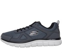 SKECHERS  SKECHERS Track Scloric Sneakers