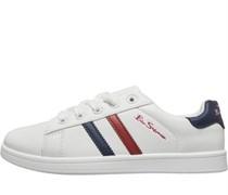 Malice Freizeit Schuhe