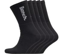 Apollo Socken