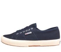 2750 Cotu Classic Freizeit Schuhe Navy
