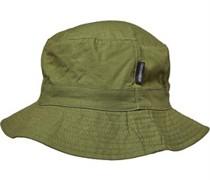 Bucket Mütze