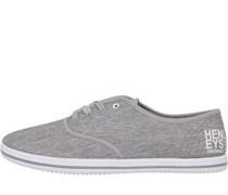 Bevan Freizeit Schuhe meliert