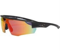 Grandview Sonnenbrille Schwarz