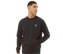 Classics Tech Sweatshirt