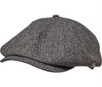 Jamison Mütze