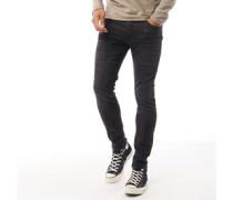Liam Original Jj 179 50sps Skinny Jeans Denim