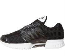Herren ClimaCool 1 Sneakers Schwarz