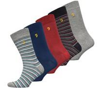 Epsworth Socken
