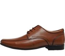 Tramline Schuhe Hell