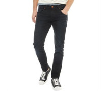 Moriarty Laker 409 Jeans in Slim Passform