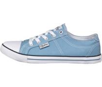 Onfire Damen Freizeit Schuhe Blau