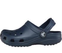 Crocs Kids Classic Crocs Navy