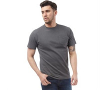 Arington T-Shirt Dunkelgrau