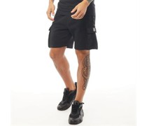 Pogba Jersey Shorts