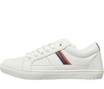 Crisher Sneakers