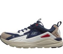 Verado Randen Sneakers Navy
