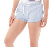 Gelsey Shorts