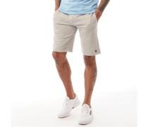 Jersey Shorts Hellmeliert