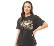 Amor Oversized T-Shirt