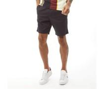 Chino 4 Chino Shorts Navy