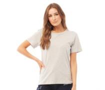 Madlin T-Shirt Hellmeliert