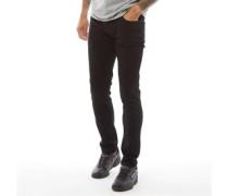 Buraca Skinny Jeans