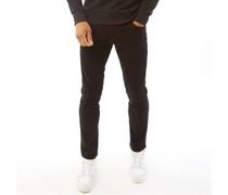 Glen Na 642 Jeans in Slim Passform