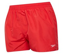 Fitted Leisure 13 Inch Water Badeshorts