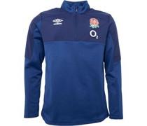 England Rugby Fleece