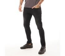 Native 409 Jeans in Slim Passform