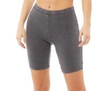 Trumbo Jersey Shorts