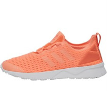 ZX Flux ADV Verve Sneakers Pfirsich
