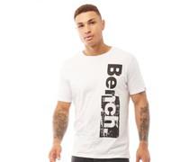 Tumbia T-Shirt
