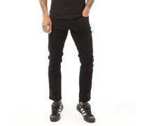 MPG Jeans in Slim Passform