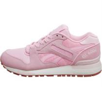 Damen GL 6000 WR Sneakers Rosa