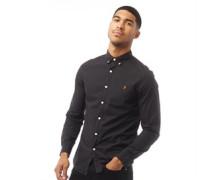 Farley Hemd mit langem Arm