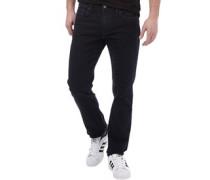 Levi's Mens 511 Slim Fit Jeans Hunters Moon