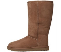 UGG Womens Classic Tall Boot Chestnut