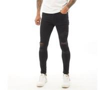 Leyland Skinny Jeans